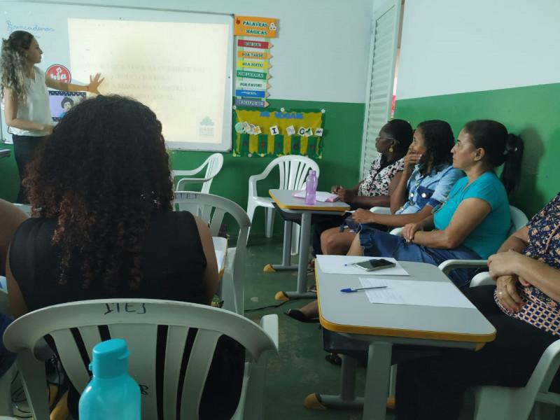 formação na Implementação da BNCC (11).jpeg