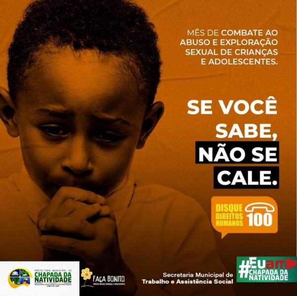 SECRETARIA DE ASSISTÊNCIA SOCIAL E HABITAÇÃO
