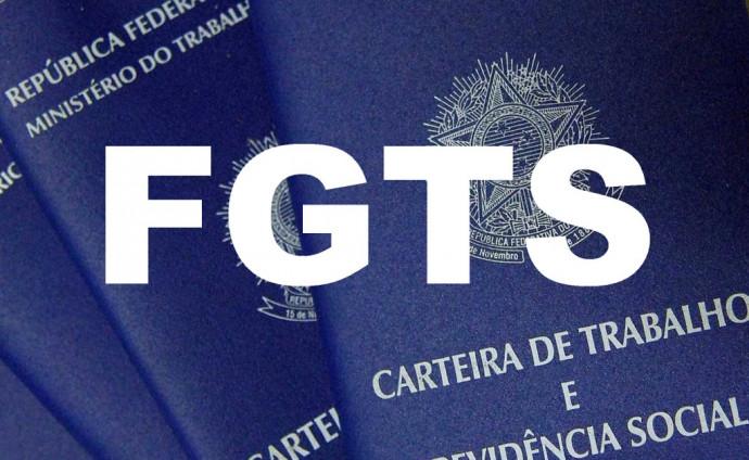 Trabalhadores nascidos em dezembro podem sacar último lote das contas inativas do FGTS