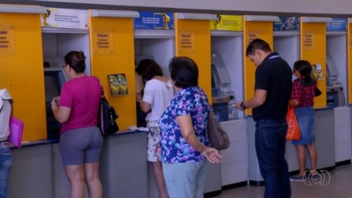 Novas regras de pagamento de boletos começam nesta segunda-feira; veja o que muda