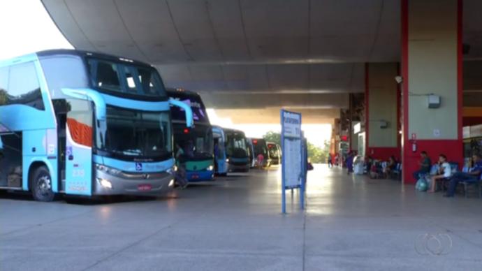 Programa federal garante descontos em viagens para jovens do Tocantins